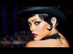 Rihanna -HD- Bubble Dance -  Valerian and the City of a Thousand Planets 2017 - YouTube
