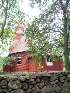 #tukholma #skansen Travelling, Cabin, House Styles, Home Decor, Decoration Home, Room Decor, Cabins, Cottage, Home Interior Design