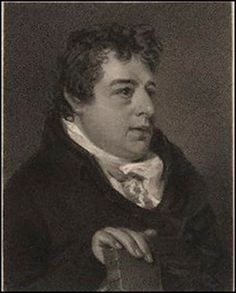 Stephen Kemble  1758 - 1822  Famous theatre manager (managed many successfully) and son of Roger Kemble. Part of the Kemble family of thespians. Also noted actor, best Falstaff of his times. And noted writer, Days of Good Queen Bess.  (Are you a RAPper or a RAPscallion? http://www.regencyassemblypress.com)