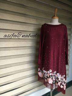For price and details, contact on WhatsApp Pakistani Party Wear Dresses, Pakistani Dress Design, Nikkah Dress, Kurti Embroidery Design, Embroidery Fashion, Indian Designer Outfits, Designer Dresses, Stylish Dresses, Fashion Dresses