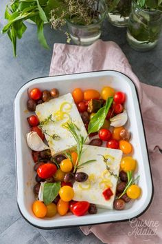Nusret Hotels – Just another WordPress site Olive Recipes, Beef Recipes, Healthy Recipes, Drink Recipes, Healthy Eating Tips, Healthy Nutrition, Paella, Zucchini, Feta Salat