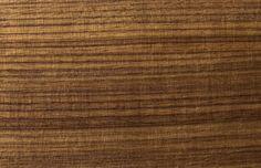 Holz - H910 Nuss Holz ist ein echter Hingucker für jede Eingangstüre. Setze auf herausragende Qualität und exklusives Design deiner Haustüre. Pieno® Türen jetzt auch bei Fenster-Schmidinger aus Gramastetten in Oberösterreich erhältlich.   #Doors #Eingangstüren #Holztüren #Holz