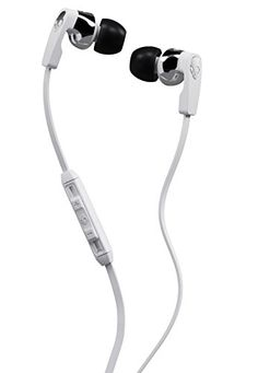 Skullcandy Strum 2.0 In Ear Headset on November 09 2016. Check details and Buy Online, through PaisaOne.