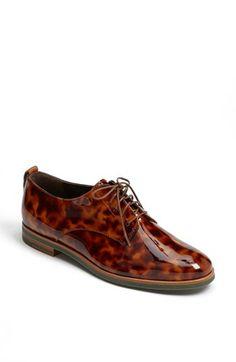 Nordstrom - Attilio Giusti Leombruni Double Sole Oxford...BozBuys Budget Buyers Best Brands! ejewelry & accessories...online shopping http://www.BozBuys.com