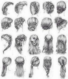 Image result for renaissance women's hairstyles