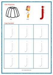 Alphabet Tracing - Small Letters - Alphabet Tracing Worksheets - Alphabet Tracing Sheets - Free Printables Tracing Letters (A-Z) - Lowercase - MegaWorkbook Alphabet Writing Worksheets, Alphabet Writing Practice, Alphabet Tracing, Tracing Worksheets, Learning Letters, Preschool Worksheets, Preschool Alphabet, Handwriting Worksheets, Alphabet Crafts
