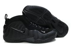 sports shoes 1f8c3 0162e Buy Nike Air Penny,Nike Air Foamposite Pro Basketball Shoes Black 314996 001  For Sale