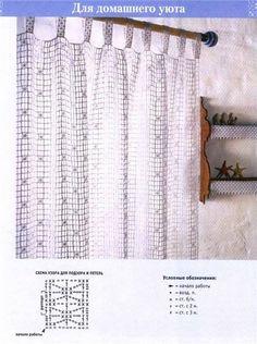 Best 12 – Page 376895062564901733 – Skil - Diy Crafts - Qoster Crochet Curtain Pattern, Crochet Doily Diagram, Crochet Curtains, Curtain Patterns, Curtain Designs, Diy Curtains, Crochet Doilies, Crochet Patterns, Pinterest Diy Crafts