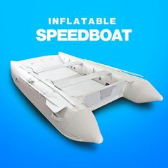 Boat Bag, Marine Environment, Cool Gadgets To Buy, Small Boats, Speed Boats, Outdoor Activities, Cool Things To Buy, Cruise, Investing