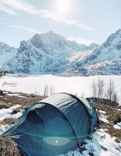 #PinpointTravel #Teigan #Vesterålen #Hadsel #Norway #Hiking #Mountain #lake #Snow #AdventureTravel #camping #Travel #nature #holiday #arctic #TravelAgency #TravelDestinations #TravelItinerary #TravelGuides #Destinations Hades, Archipelago, Arctic, Outdoor Gear, Norway, Destinations, Hiking, Mountain, Camping