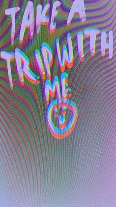 Find images and videos about grunge, drugs and trip on We Heart It - the app to get lost in what you love. Photo Wall Collage, Picture Wall, Aesthetic Iphone Wallpaper, Aesthetic Wallpapers, Vaporwave, Rauch Fotografie, Trippy Wallpaper, Hippie Wallpaper, Stoner Art
