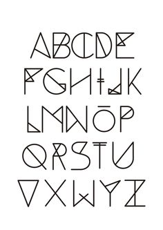 Parley free typeface by Filipe Rolim, via Behance