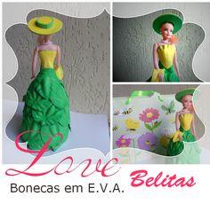 I love Belitas www.facebook.com/belitas.eva
