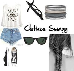 Tenue Swag, LImage Du, Du Blog, Swagg, Le Blog De, Blog, 37