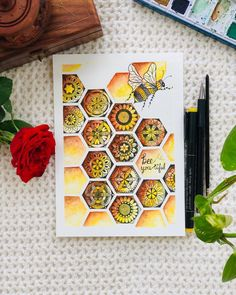 The Effective Pictures We Offer You About Mandala Art A quality picture can tell you many things. Doodle Art Drawing, Cool Art Drawings, Mandala Drawing, Cute Doodle Art, Mandala Doodle, Easy Drawings, Mandala Art Lesson, Mandala Artwork, Watercolor Mandala