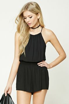 8ca622d7a59 25 Best Rompers images