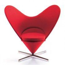 Sammeln Sie Große Und Kleine Stühle Und Freuen Sie Sich über Den Wertzuwachs
