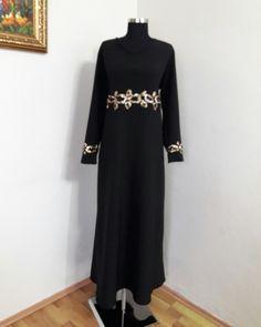High Neck Dress, Dresses, Fashion, Turtleneck Dress, Vestidos, Moda, Fashion Styles, Dress, Fashion Illustrations