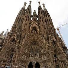 Image result for antoni gaudí