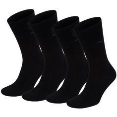 PUMA Herren Classic Casual Business Socken 4er Pack black / black 200 - 43/46 - [ #Germany #Deutschland ] #Bekleidung [ more details at ... http://deutschdesign.apparelique.com/puma-herren-classic-casual-business-socken-4er-pack-black-black-200-4346/ ]