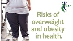 MOP Obesity is one of the finest multi-special clinics, as it provides you effective Obesity treatment India runs various weight control programs all over the country.