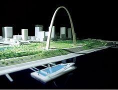 建築家ビャルケ・インゲルスが構想する、注目の11プロジェクト 日経BP社 ケンプラッツ