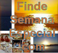 FindeSemanaEspecial.com Broadway