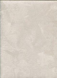 tapet clasic vinil Z6203 Lace Wedding, Wedding Dresses, Architecture, Classic, Floral, Top, Design, Fashion, Bride Dresses