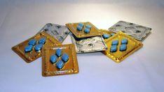 Viagra ofrece otros beneficios médicos inesperados