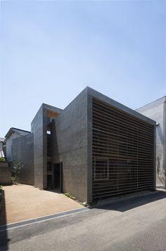 Gallery - Shrimp / UID Architects - 17
