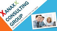 Marketing. Websites. Practice Management. EMR/EHR. Management Training. Healthcare Technologies.
