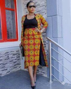 ankara dresses african dresses african wax african prints african two piece summer dresses - African Fashion Dresses African Fashion Designers, African Dresses For Women, African Print Dresses, African Print Fashion, Africa Fashion, African Attire, African Wear, African Fashion Dresses, African Prints
