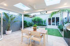 http://www.stonelotus.com.au/project/indoor-outdoor-living-at-randwick/