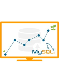 Obtain a range of effective solutions with #MySQL.