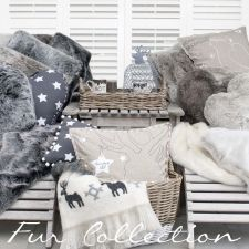 Bastion Collections - Collection