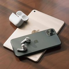 if you need a brand new iPhone 11 pro Check our website link Iphone 5c, Free Iphone, Apple Iphone, Airpods Apple, Apple Inc, Apple Watch Accessories, Iphone Accessories, Portable Iphone, Accessories