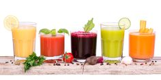 Five Great Low Sugar Juice Recipes - Low Calorie Juice Recipes Liver Detox Juice, Sugar Detox Cleanse, Juice Diet, Clean Cleanse, Detox Juices, Juice 2, Juice Drinks, Fruit Juice, Energy Juice Recipes