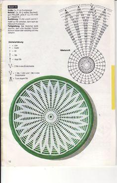 80/21 Crochet Butterfly Pattern, Crochet Doily Diagram, Crochet Circles, Crochet Doily Patterns, Crochet Art, Crochet Round, Crochet Home, Thread Crochet, Filet Crochet