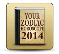 Yearly Horoscope, Horoscope Reading, Astrology Predictions, Numerology,  Birth Month, Zodiac Signs, Marriage, Valentines Day Weddings, Zodiac Pool