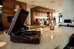 Ila Architects + Lensvelt Courtyard Marriott Hotel Gdynia Waterfront (6)
