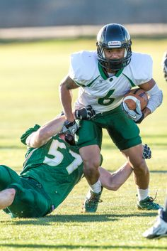 96 Best Scottsdalecc Football Images 13 October American Football