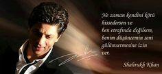 Shahrukh khan - king King Of The World, Shahrukh Khan, Bollywood, Blazer, Movie Posters, Movies, Fictional Characters, Films, Blazers