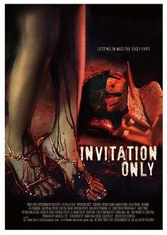 invitation-only-2009-Taiwanese-movie