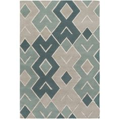 CHB-1007 - Surya | Rugs, Pillows, Wall Decor, Lighting, Accent Furniture, Throws, Bedding