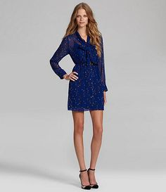 df951e85aee Available at Dillards.com  Dillards