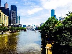 One Day in Melbourne: Travel Guide on TripAdvisor