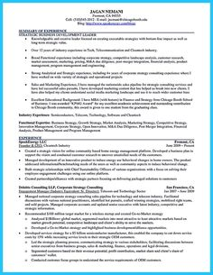 Intelligence Analyst Resume Awesome Create Your Astonishing Business Analyst Resume And Gain The .