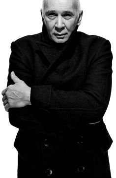 frank langella - old,young,good,bad,even with half his face gone.I'll take frank anyway I can get him. Vanity Fair Hollywood Issue, Hollywood Actor, Celebrity Photography, Celebrity Photos, Actor Studio, Cinema, Special People, New Movies, Pretty Face