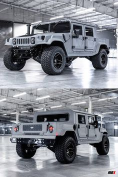 Hummer Was Initially A Brand Of Trucks And Suv's. It Was Basically A Military Vehicle Humvee. Later Civilian Version Of Hummer was Also Introduced. Hummer Cars, Hummer H1, Us Cars, Sport Cars, Hummer Price, Excursion, American Motors, Expedition Vehicle, Jeep 4x4