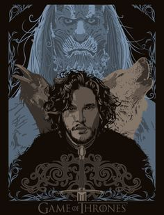 88 Best Game Of Thrones Illustrations Fanart Images Games